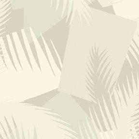 Cole & Son Deco Palm