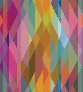 Cole & Son Prism Tapet