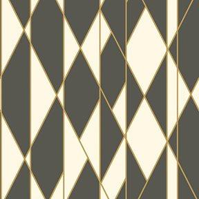 Cole & Son Oblique Tapet