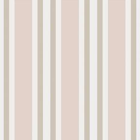 Cole & Son Polo Stripe Tapet
