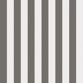 Cole & Son Regatta Stripe