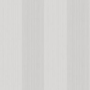 Cole & Son Jaspe Stripe Tapet