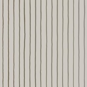 Cole & Son College Stripe