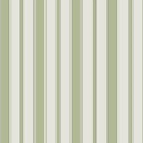 Cole & Son Cambridge Stripe