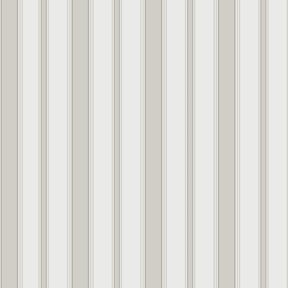 Cole & Son Cambridge Stripe Tapet