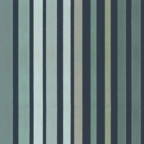 Cole & Son Carousel Stripe Tapet