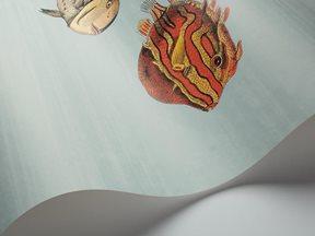 Fornasetti Acquario