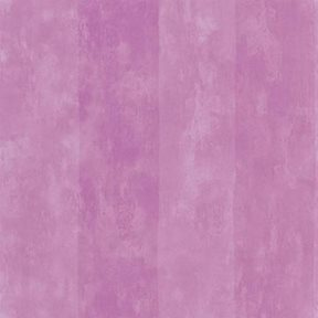 Designers Guild Parchment stripe Tapet