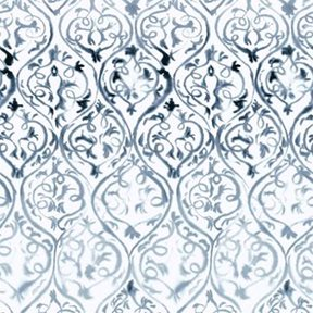 Designers Guild Arabesque