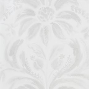Designers Guild Angelique Damask Chalk