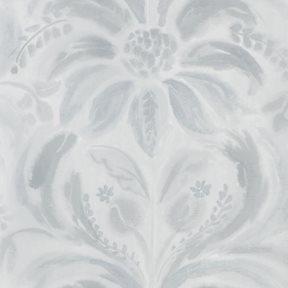Designers Guild Angelique Damask Graphite