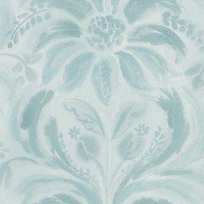 Designers Guild Angelique Damask Jade