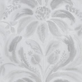 Designers Guild Angelique Damask Steel Tapet