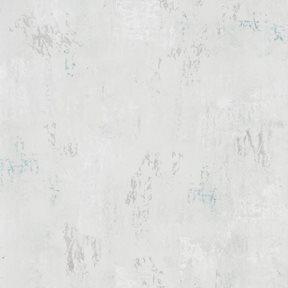 Designers Guild Impasto Celadon Tapet