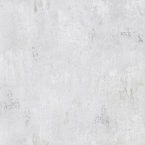 Designers Guild Impasto Silver Tapet
