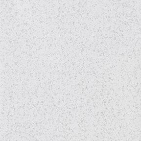 Designers Guild Pavonazzo Chalk Tapet