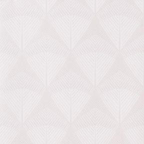 Designers Guild Veren Chalk Tapet