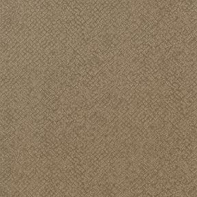 Designers Guild Boro Peat Tapet