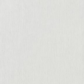Designers Guild Sashiko Chalk
