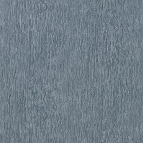 Designers Guild Sashiko Slate Tapet