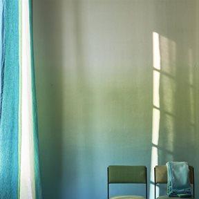 Designers Guild Savoie - Panel