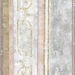 Designers Guild Foscari Fresco Scene 1