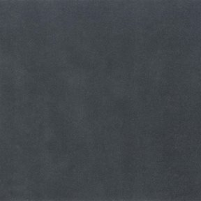 Designers Guild Varese Granite
