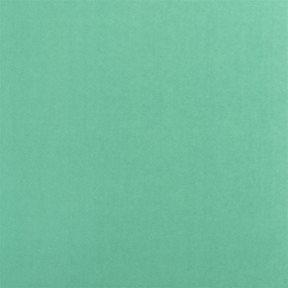 Designers Guild Varese Pale Jade
