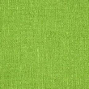 Designers Guild Brera Lino Grass Tyg
