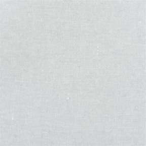 Designers Guild Brera Lino Pale Grey