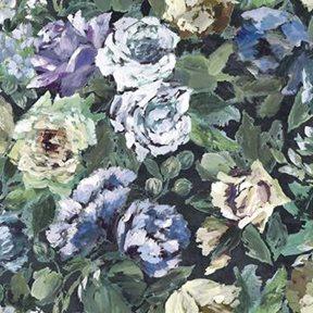 Designers Guild Bloomsbury Rose Tyg