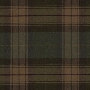 Ralph Lauren Barnfield Plaid