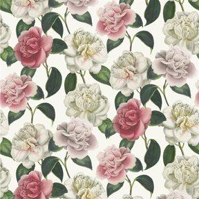 John Derian Camellia Folly Tuberose