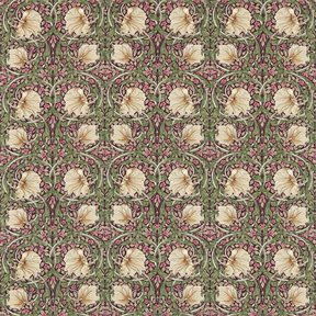 William Morris & co Pimpernel