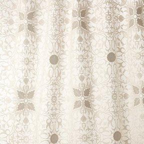 William Morris & co Pure Net Ceiling Applique Tyg