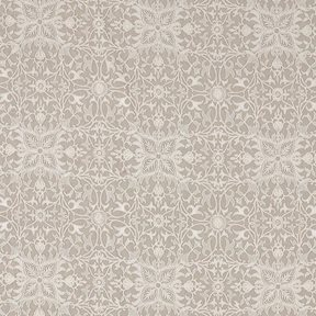 William Morris & co Pure Net Ceiling Embroidery