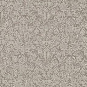 William Morris & co Pure Sunflower