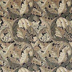 William Morris & co Acanthus Tyg