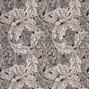 William Morris & co Pure Acanthus Weave