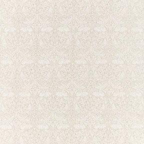 William Morris & co Pure Brer Rabbit Print