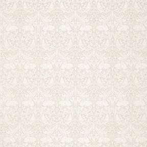 William Morris & co Pure Brer Rabbit Weave