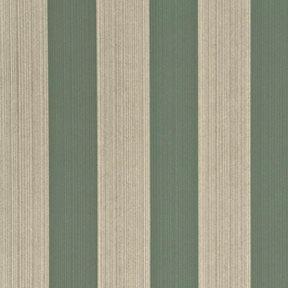 Baker Lydford Stripe