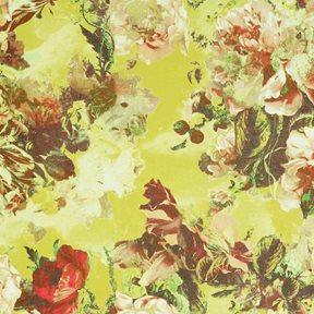 Jean Paul Gaultier Flamboyant Tapet