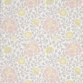 Little Greene Landsdowne Walk