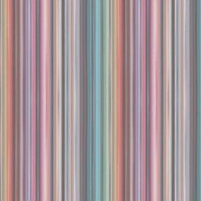 Missoni Riga Multicolor vertical