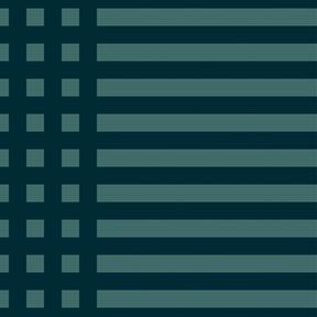 Coordonné Grids, Deep
