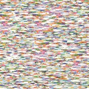 Intrade Shimmering bright Tapet
