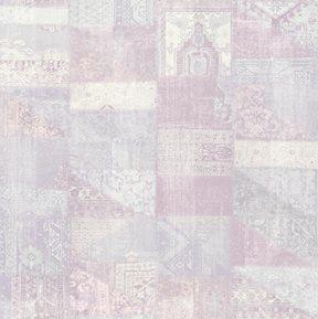 Intrade Tapestry Tapet