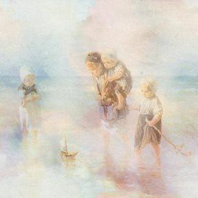 Intrade Dreamscape 1872
