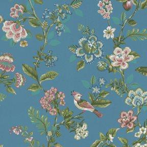 Pip Botanical print Tapet